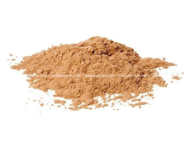 Какао-порошок натуральный 12% Royal Forest, 100 г.