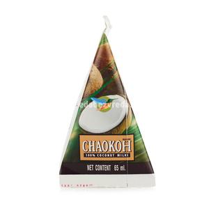 Кокосовое молоко CHAOKOH, 65 мл.);