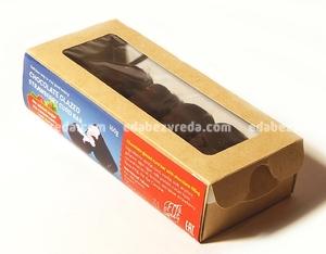 Сырки Fit&Sweet глазированные клубничные, 160 г