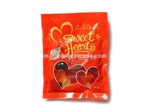 Мармелад жевательный Fit&Sweet №1, 120 г