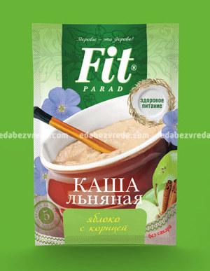 "Сироп низкокалорийный пребиотик Fit Active ""Молочный шоколад"", 300 мл);"